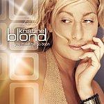 Kristine Blond You Make Me Go Oooh