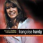 Françoise Hardy Les Plus Belles Chansons (1998)