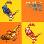 Chris Rea The Best Of Chris Rea