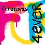 The Veronicas 4Ever (Single)