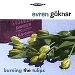 Evren Goknar Burning The Tulips