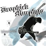 Dropkick Murphys Blackout
