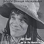 Billy Vanilli & The Pine Mountain Boys Drinkin' Through The Alphabet