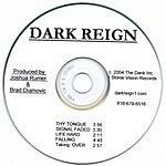Dark Reign L.A. Dark Reign The EP