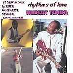 Hubert Temba Rhythms Of Love