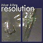 Blue Kite Resolution