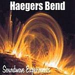 Haegers Bend Soundwave Experiments