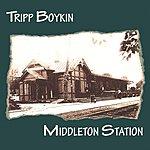 Tripp Boykin Middleton Station