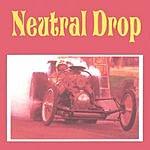 Neutral Drop Neutral Drop