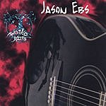 Jason Ebs Twisted Roots