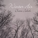 Chase Jedick Winter Air