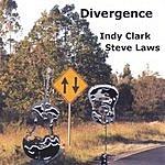 Indy Clark & Steve Laws Divergence