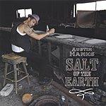 Austin Hanks Salt Of The Earth
