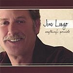 Jim Lugo Anything's Possible