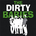 The Dirty Babies The Dirty Babies