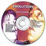 Chuck Combow Evolution