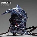 Athlete Tourist (Single)