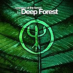Deep Forest The Essence Of The Forest: Best Of Deep Forest
