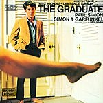 Simon & Garfunkel The Graduate: Original Sound Track Recording