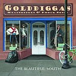 The Beautiful South Gold Diggas, Head Nodders & Pholk Songs (Limited Edition)