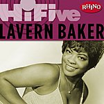 LaVern Baker Rhino Hi-Five: LaVern Baker