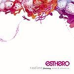 Esthero Fastlane