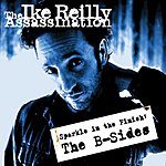 The Ike Reilly Assassination The B-Sides