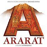 Mychael Danna Ararat