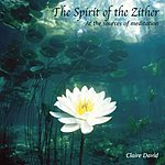 Claire David The Spirit Of The Zither