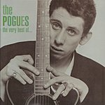 The Pogues The Very Best Of The Pogues