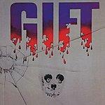 The Gift Gift (1st Album)