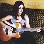Gabriela Self-Titled EP