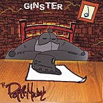 Ginster The Paper Machine