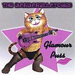 The Barbarellatones Glamour-Puss