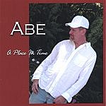 ABE A Place In Time