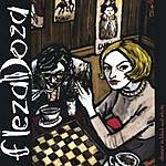 flezaDoza Dinner In Black And White