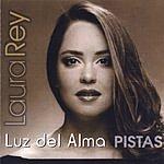 Laura Rey Luz Del Alma: Pistas