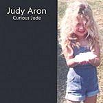 Judy Aron Curious Jude