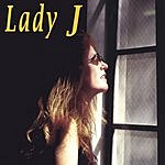 Javelyn Lady J: Music For The Soul