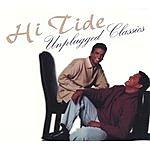 Hi Tide Unplugged Classics