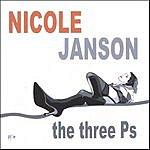 Nicole Janson The Three Ps