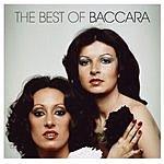 Baccara Best Of Baccara