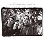 The Smashing Pumpkins Greatest Hits