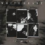 WhiteHeart Freedom