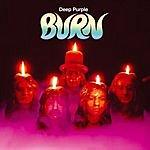 Deep Purple Burn (30th Anniversary Edition)