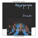 Kajagoogoo Islands