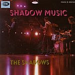 The Shadows Shadows Music (Expanded)
