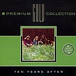 Ten Years After Premium Gold Collection
