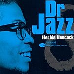 Herbie Hancock Dr. Jazz: The Blue Note Years 1962-1969