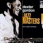 Dexter Gordon Jazz Masters